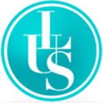 Logo - Lecznica Ursynów Stokłosy