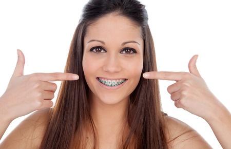 Demed Ursynów ortodonta ortodoncja