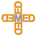 Logo Demed