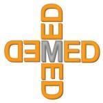 Logo Demed