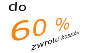 zwrot kosztów za leczenie w Polsce-Centrum Stomatologiczne Demed-Ursynów