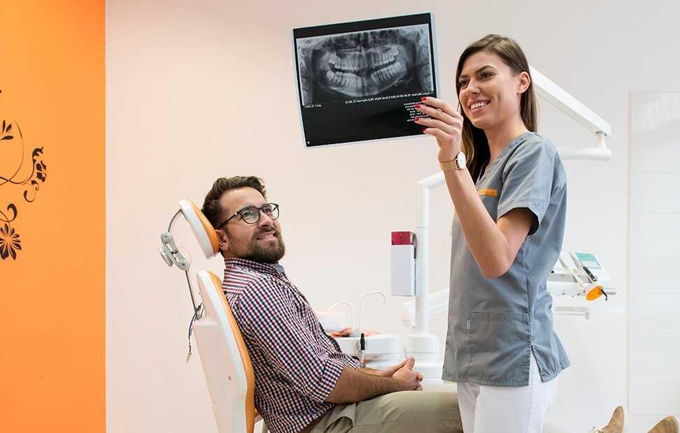 demed-ursynow-pantomogram-cefalometria-zdjecie-rtg
