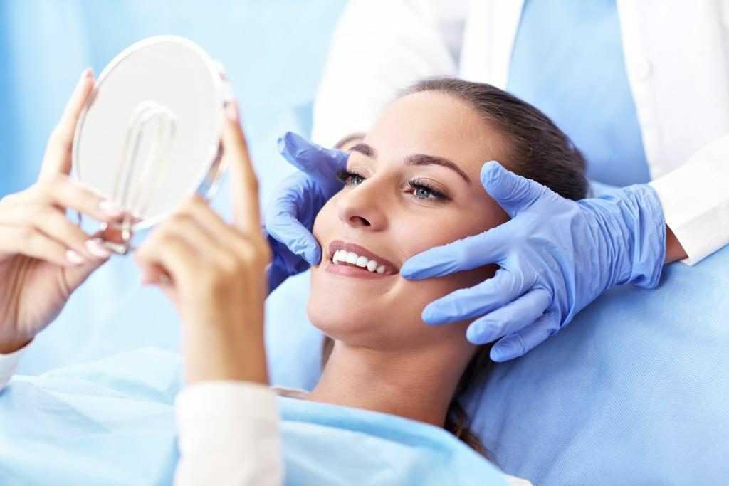 demed-warszawa-ursynow-stomatologia-dentysta-stomatolog-leczenie-zebow